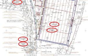 стадион план водоохранная прибрежная